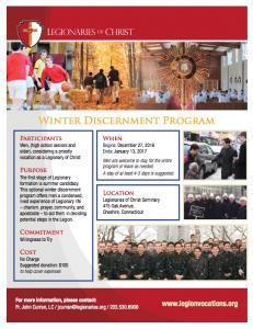 winter-discernment
